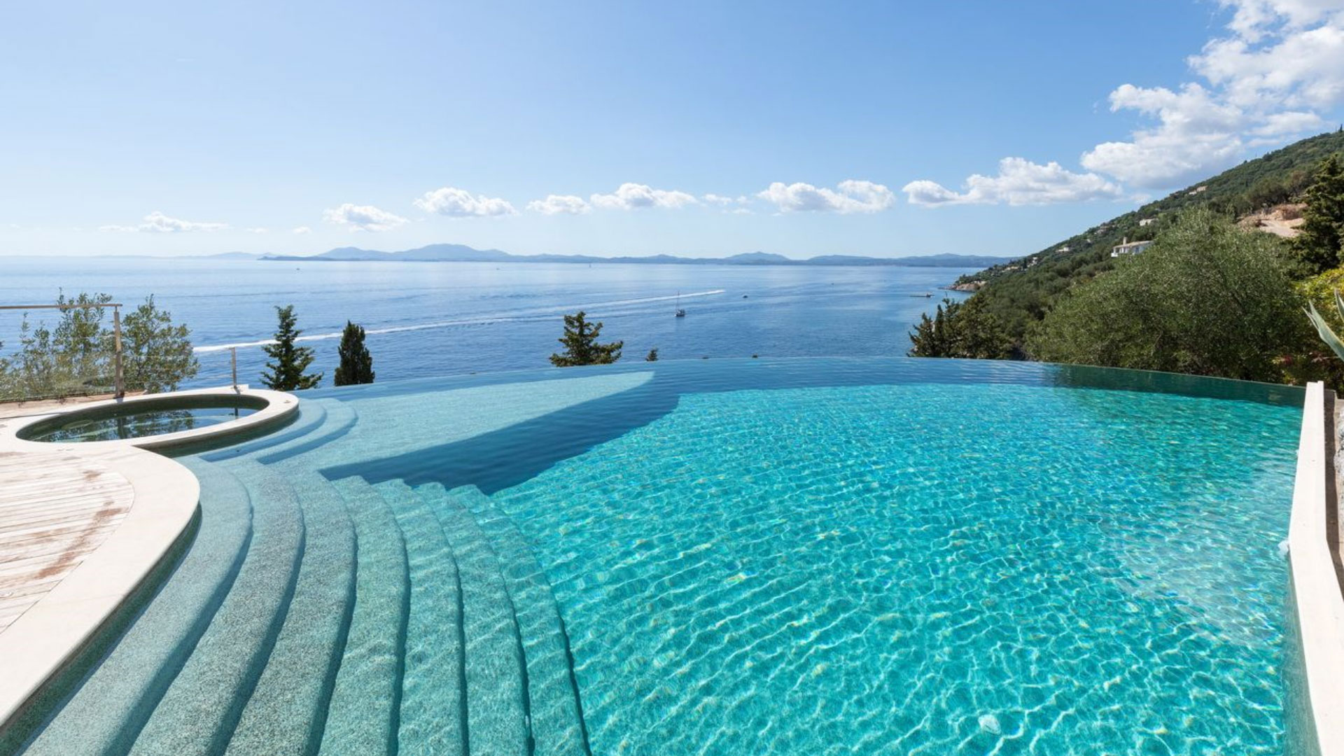 corfu-luxury-homes-frontpage