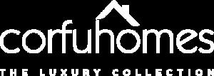corfuhomes-logo