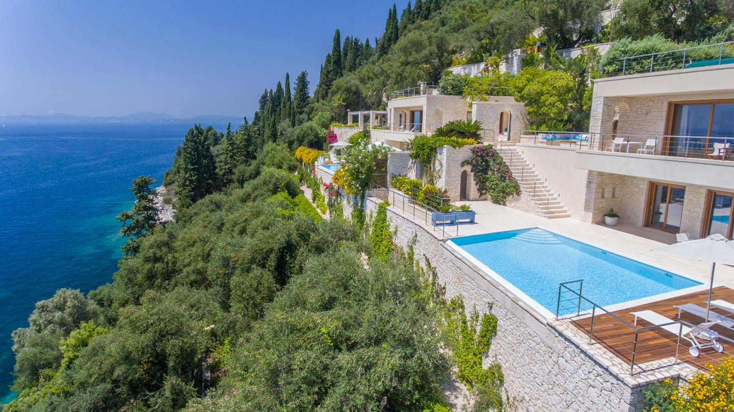 property-construction-services-corfu-luxury-homes-02