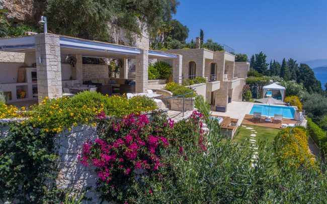 property-construction-services-corfu-luxury-homes-03