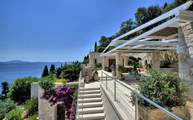 property-construction-services-corfu-luxury-homes-04