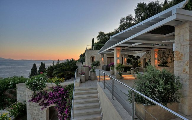 property-construction-services-corfu-luxury-homes-05