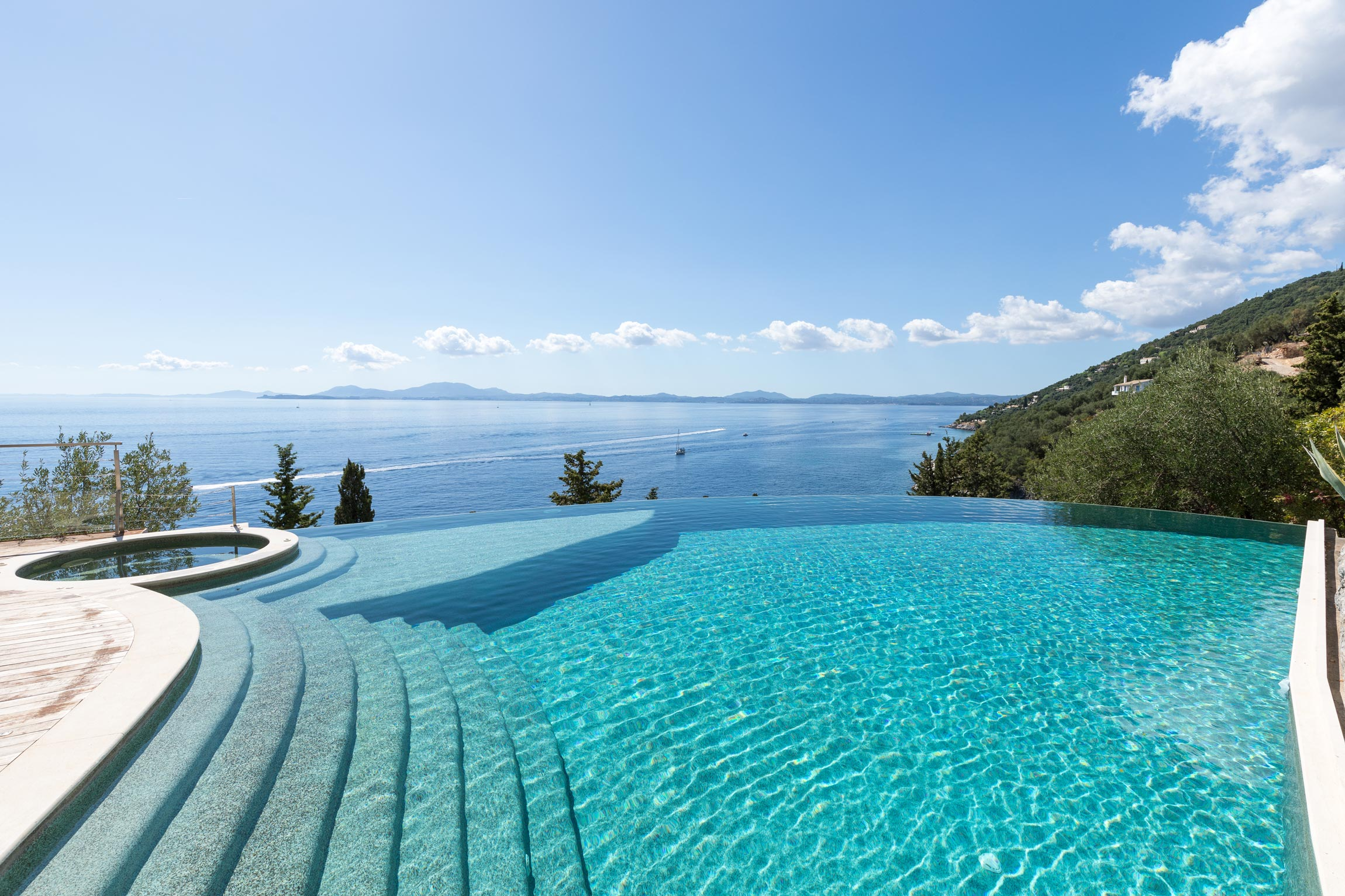 corfu-luxury-homes-home-hero