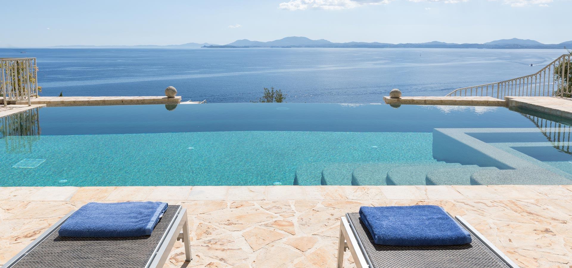panoramic-seascape