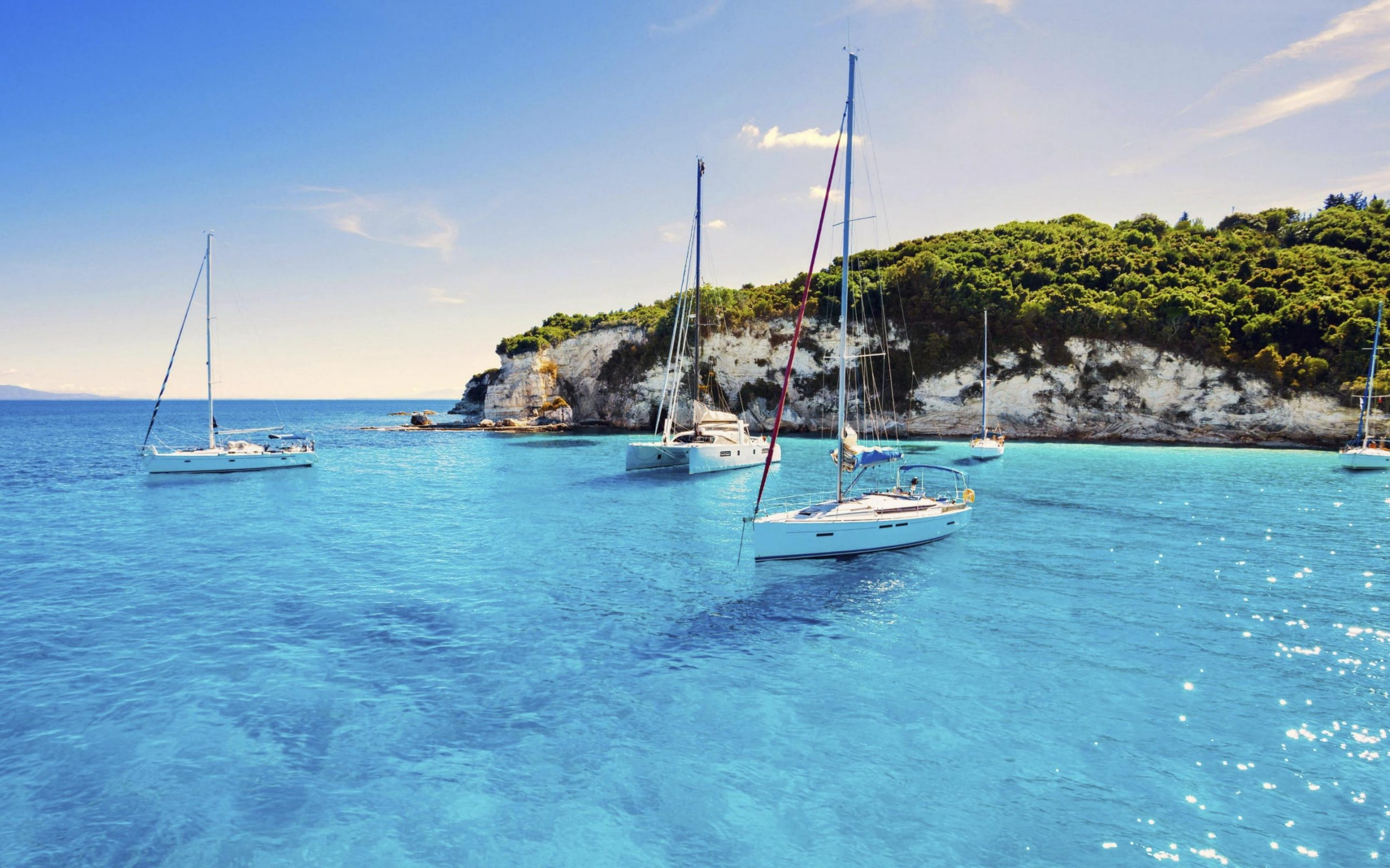 paxos-island-near-corfu-greece-low-2